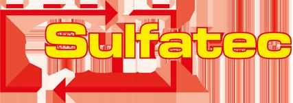 sulfatec.com